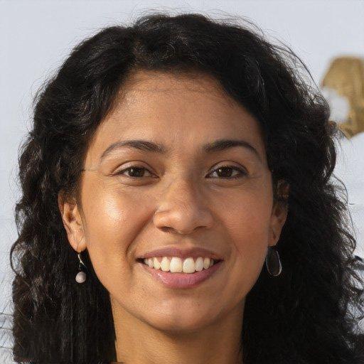 Tiya Sharma